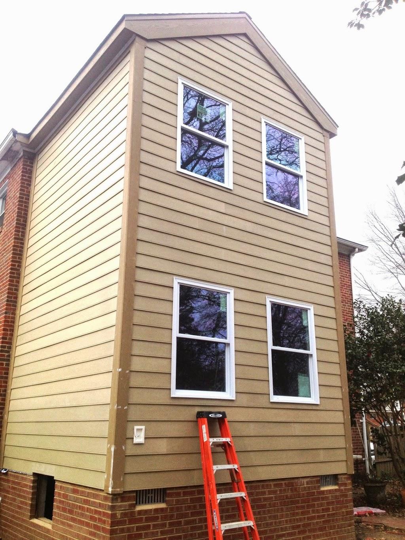 Old Dominion Innovations, Inc -   | Photo 2 of 10 | Address: 9424 Atlee Commerce Blvd STE D, Ashland, VA 23005, USA | Phone: (804) 368-0589