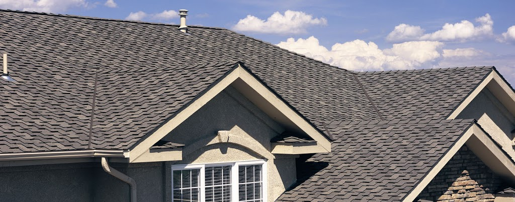QRHI Corp. - roofing contractor  | Photo 2 of 4 | Address: 11114 W Meadowcreek Dr, Milwaukee, WI 53224, USA | Phone: (877) 823-8881