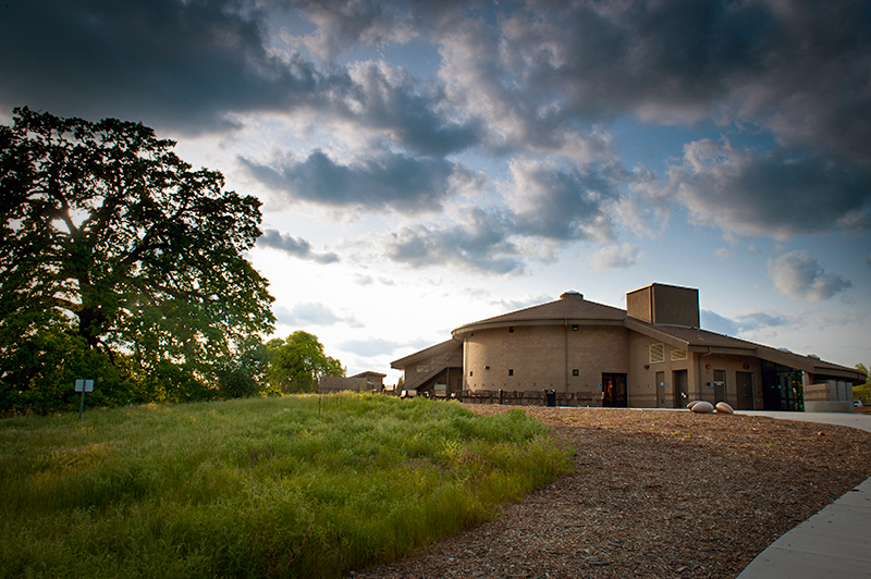 Maidu Museum & Historic Site - museum    Photo 1 of 10   Address: 1970 Johnson Ranch Dr, Roseville, CA 95661, USA   Phone: (916) 774-5934