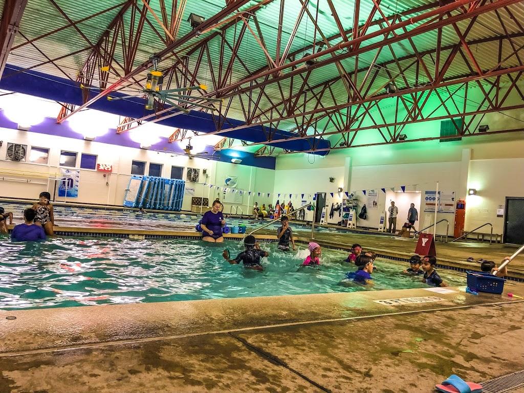 Northwest YMCA of Austin - school  | Photo 2 of 10 | Address: 5807 McNeil Dr, Austin, TX 78729, USA | Phone: (512) 335-9622
