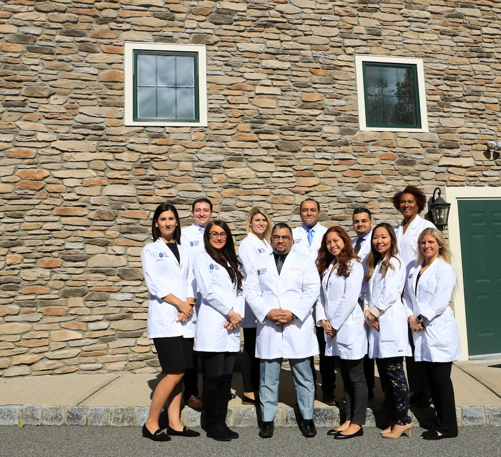 Advance Medical Group - doctor  | Photo 1 of 10 | Address: 92 Summit Ave, Hackensack, NJ 07601, USA | Phone: (201) 373-6453