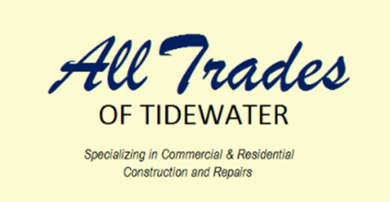 All Trades Of Tidewater - electrician  | Photo 5 of 6 | Address: 1016 Green St, Norfolk, VA 23513, USA | Phone: (757) 855-0011