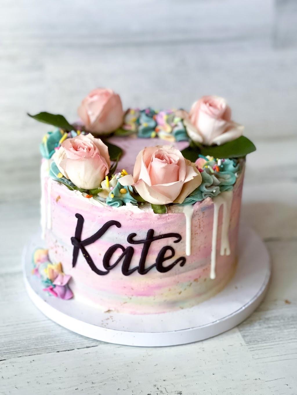 Sweet Things Bakery - bakery  | Photo 4 of 10 | Address: Mansfield, TX 76063, USA | Phone: (817) 608-6110