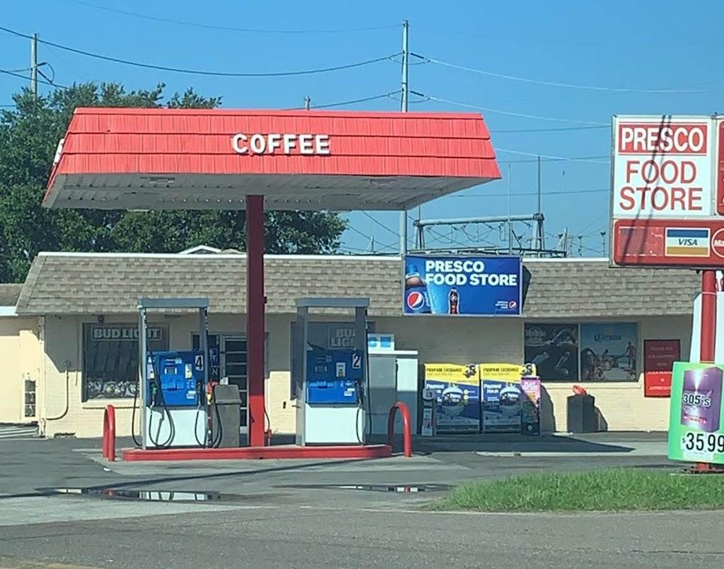 Athena Bitcoin ATM - atm    Photo 1 of 3   Address: 2409 W Trapnell Rd, Plant City, FL 33566, USA   Phone: (312) 690-4466