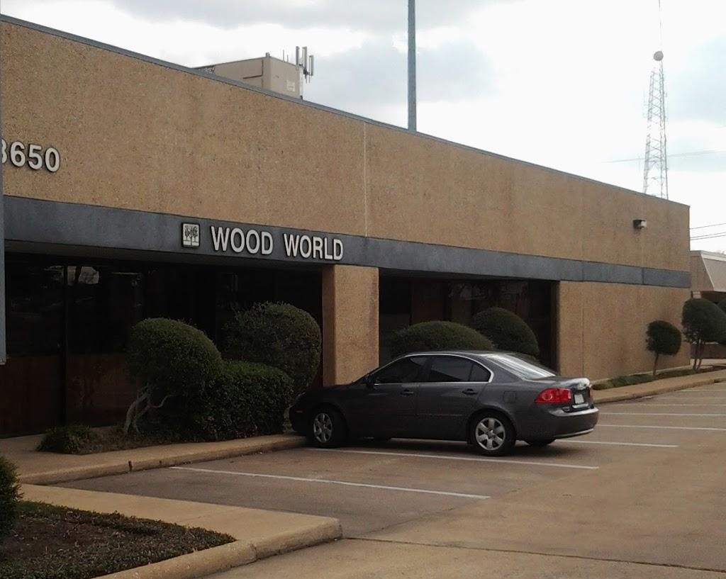 Wood World - hardware store  | Photo 1 of 10 | Address: 13650 T I Blvd #101, Dallas, TX 75243, USA | Phone: (972) 669-9130
