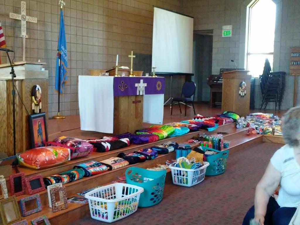 Tiowakan Smsc Spiritual Center - church  | Photo 4 of 10 | Address: 14625 Prairiegrass Dr NW, Prior Lake, MN 55372, USA | Phone: (952) 233-2255