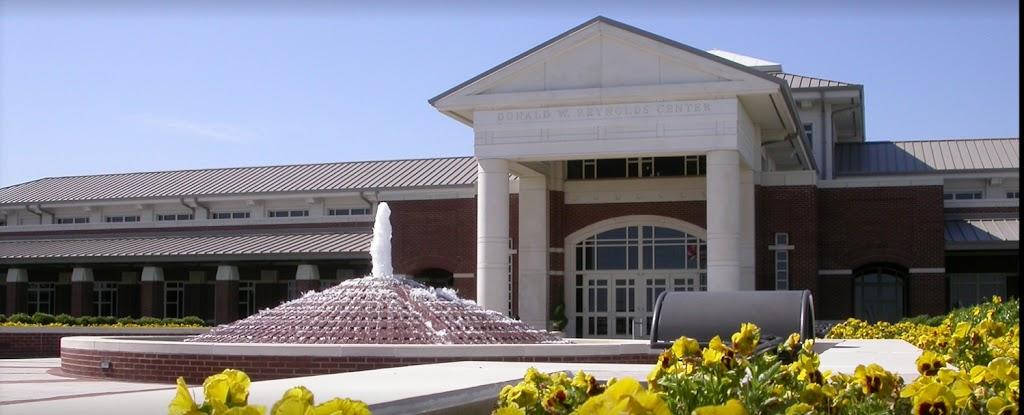 Arkansas State University Mid-South - university  | Photo 1 of 10 | Address: 2000 W Broadway Ave, West Memphis, AR 72301, USA | Phone: (870) 733-6722