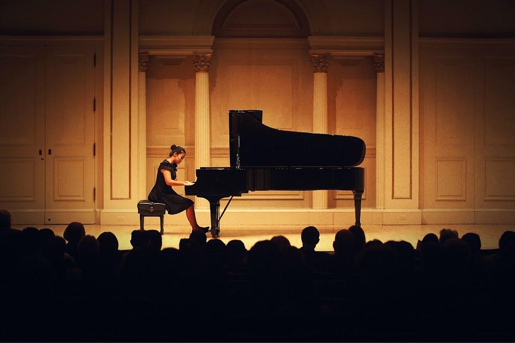 Moscow Music Center - school  | Photo 2 of 2 | Address: 18325 Valley Blvd E, La Puente, CA 91744, USA | Phone: (626) 810-3808