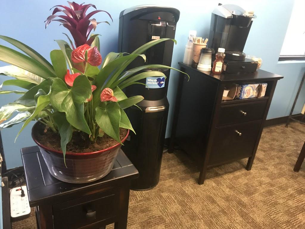 Chris Kemp: Allstate Insurance - insurance agency  | Photo 4 of 7 | Address: 8229 44th Ave W A, Mukilteo, WA 98275, USA | Phone: (425) 742-1578