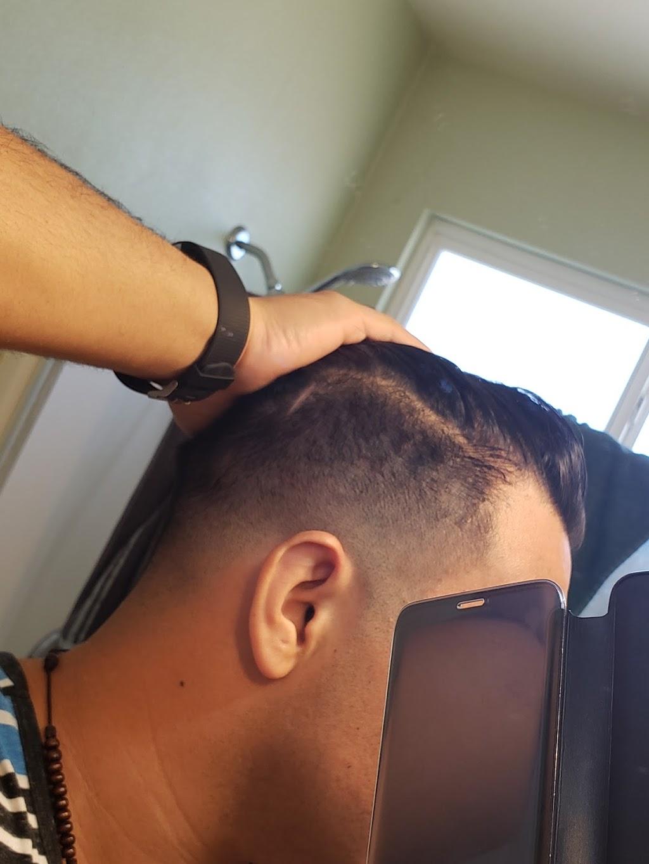 Straight Edge and Cuts - hair care    Photo 4 of 9   Address: 9233 Telegraph Rd, Pico Rivera, CA 90660, USA   Phone: (562) 271-7758