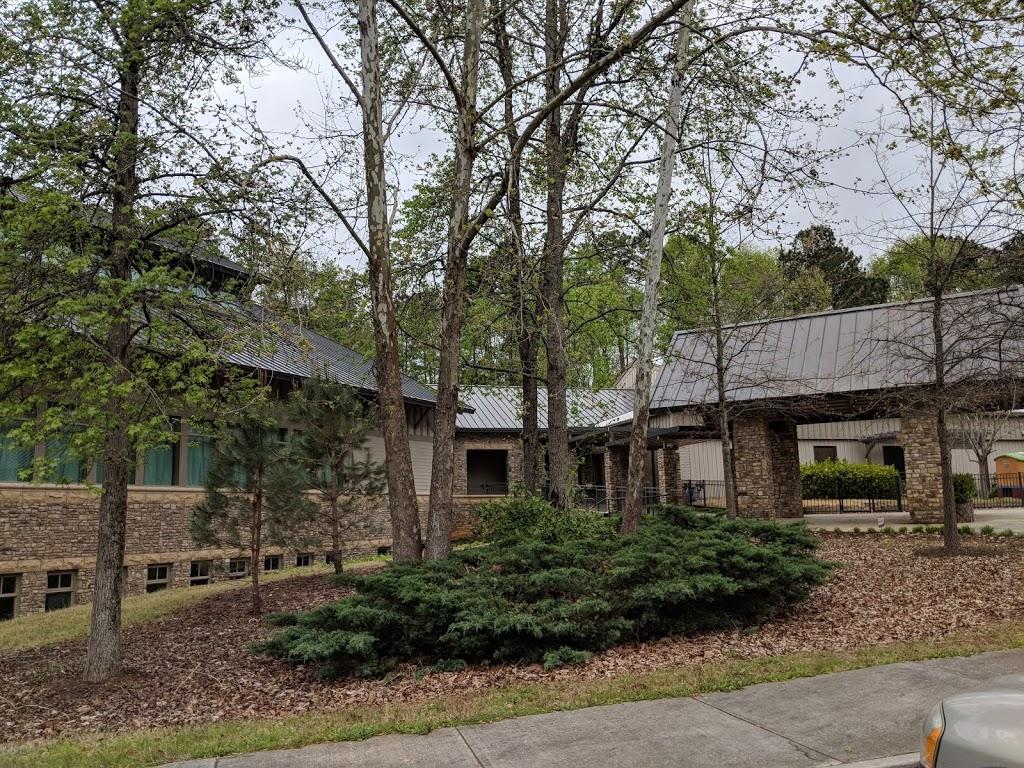 Dunwoody Community Church - church  | Photo 8 of 10 | Address: 2250 Dunwoody Club Dr, Atlanta, GA 30350, USA | Phone: (770) 396-8600