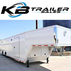 KB Trailer Sales - store  | Photo 8 of 8 | Address: 7670 Hub Pkwy, Cleveland, OH 44125, USA | Phone: (216) 930-5510