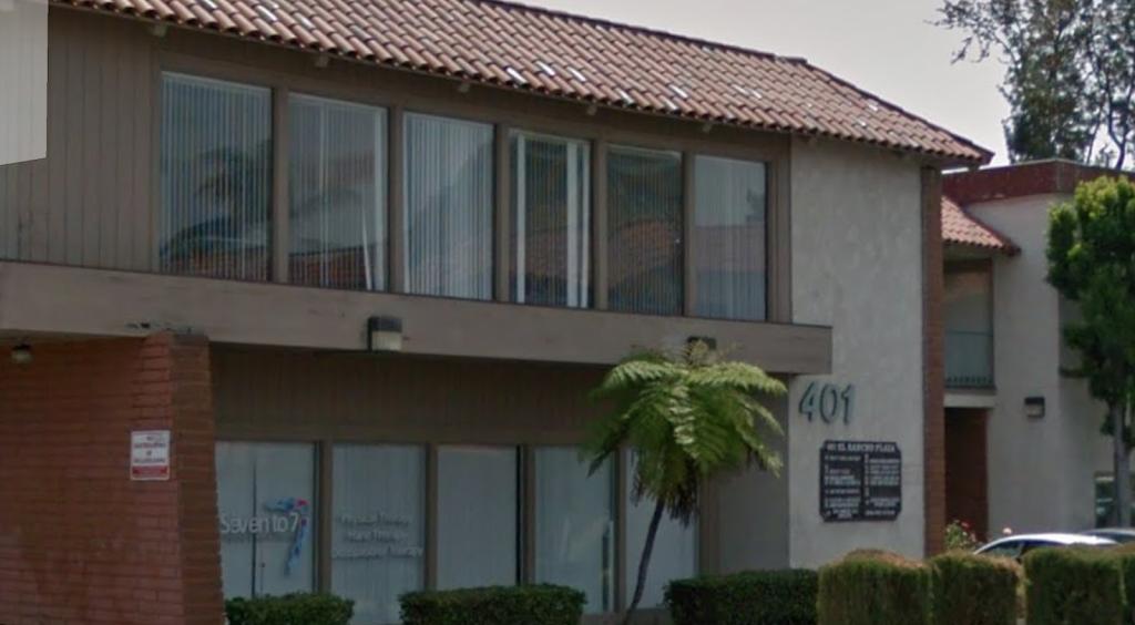 Summa Insurance Service - insurance agency  | Photo 5 of 6 | Address: 335 N Puente St Suite A, Brea, CA 92821, USA | Phone: (714) 774-3778