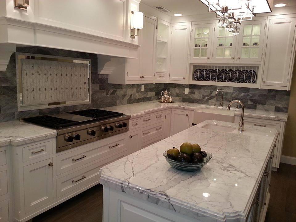 L & M Granite Countertops - home goods store  | Photo 9 of 10 | Address: 2723 W Cheery Lynn Rd, Phoenix, AZ 85017, USA | Phone: (623) 255-3952