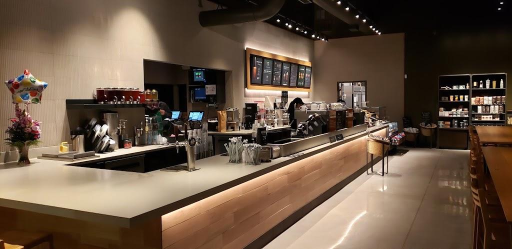 Starbucks - cafe  | Photo 1 of 10 | Address: 7010 Gall Blvd, Zephyrhills, FL 33541, USA | Phone: (813) 469-2754