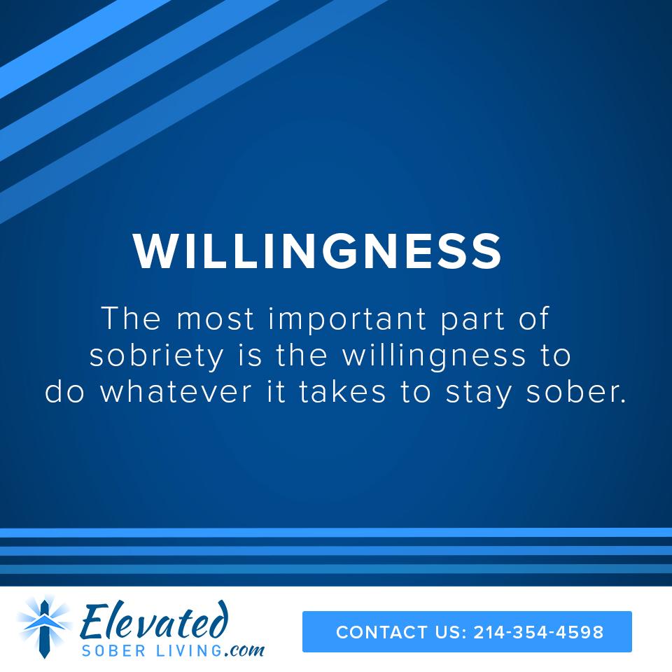 Elevated Sober Living - health    Photo 10 of 10   Address: 3404 Ticonderoga, McKinney, TX 75070, USA   Phone: (214) 354-4598