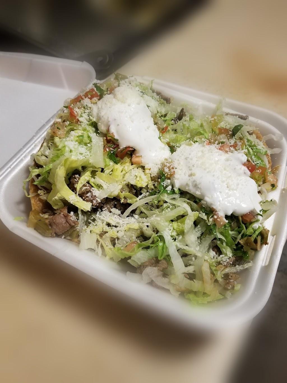 Hectors Taco Shop & Fruteria - restaurant    Photo 9 of 10   Address: 1045 Elkelton Blvd, Spring Valley, CA 91977, USA   Phone: (619) 465-4377