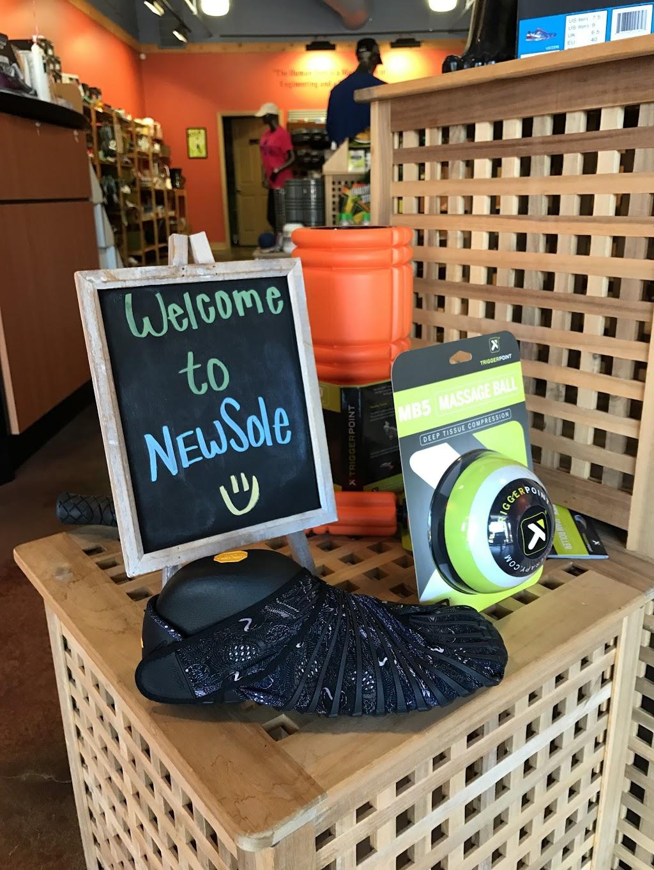 NEWSole Running - shoe store  | Photo 6 of 10 | Address: 1315 McDonough Pkwy, McDonough, GA 30253, USA | Phone: (678) 432-1244