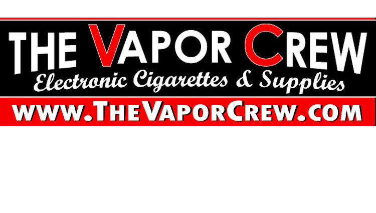The Vapor Crew - store  | Photo 9 of 10 | Address: 11 East 34th St S, Sand Springs, OK 74063, USA | Phone: (918) 514-0015