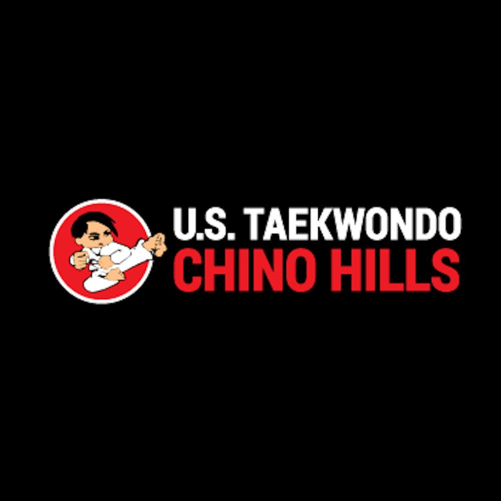US Taekwondo Center - health    Photo 7 of 10   Address: 15938 Los Serranos Country Club Dr A, Chino Hills, CA 91709, USA   Phone: (909) 597-4000