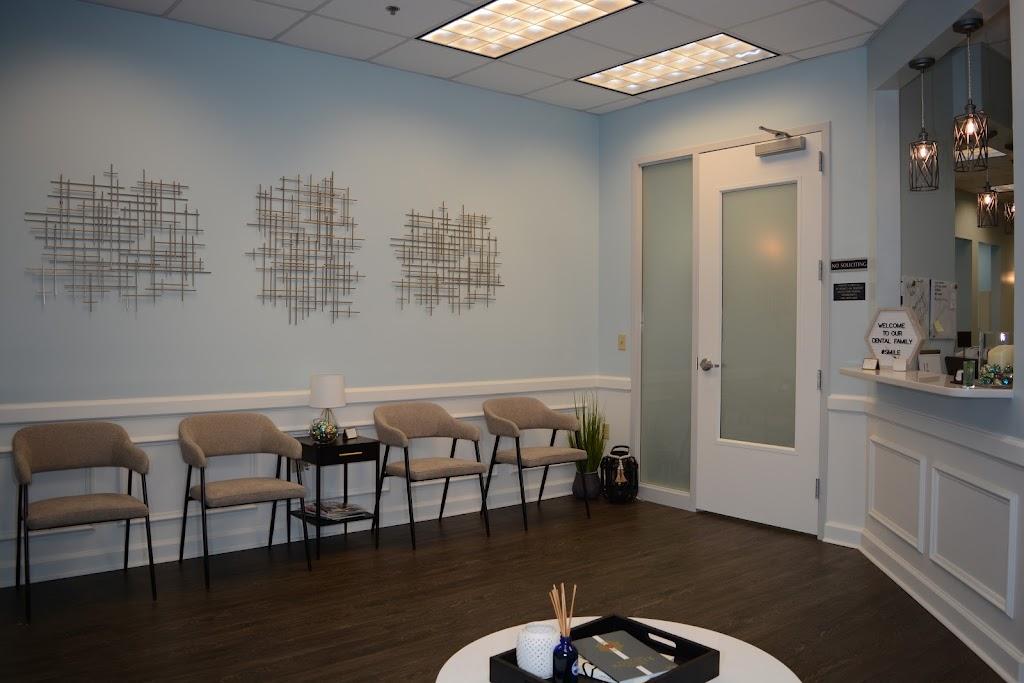 TriStar Dental Studio - dentist  | Photo 2 of 10 | Address: 3046 Columbia Ave Ste. 201, Franklin, TN 37064, USA | Phone: (615) 599-7775