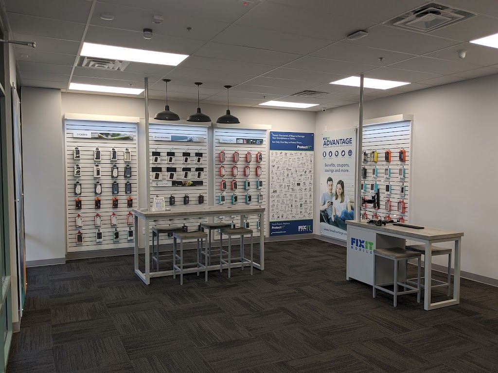 Fixit Mobile - Chandler - store  | Photo 7 of 10 | Address: 800 N 54th St Ste C-1, Chandler, AZ 85226, USA | Phone: (480) 877-9449