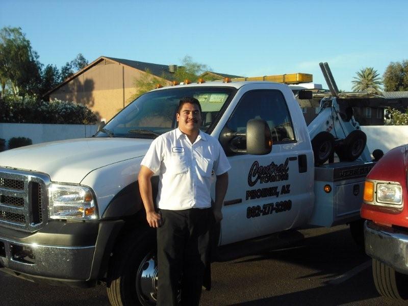 Mikes Tech Transmission - car repair  | Photo 4 of 10 | Address: 1304 E Indian School Rd, Phoenix, AZ 85014, USA | Phone: (602) 461-7172