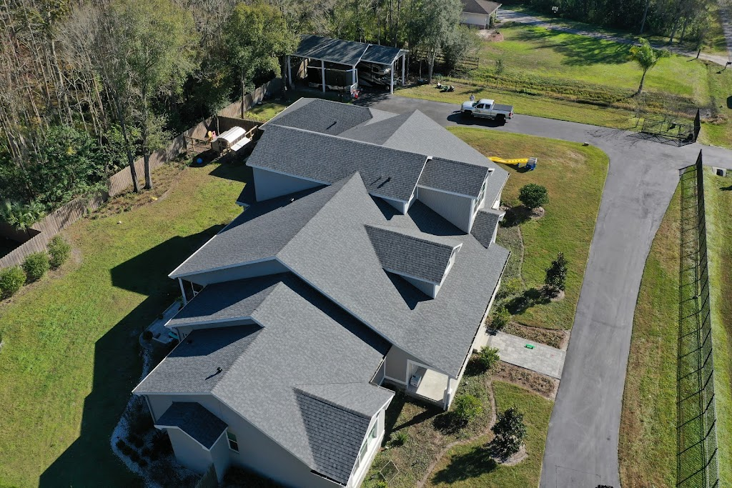 Desert Dry Roofing Inc. - roofing contractor  | Photo 3 of 10 | Address: 18819 Litzau Ln, Land O Lakes, FL 34638, USA | Phone: (813) 918-1506