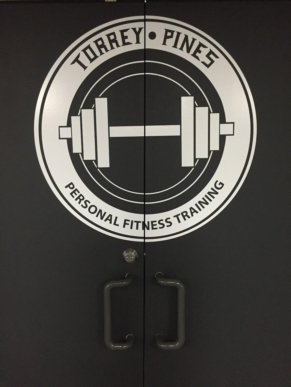 Tyska Fitness Techniques - gym    Photo 4 of 10   Address: cuvier park/rec center, La Jolla, CA 92037, USA   Phone: (858) 228-7285