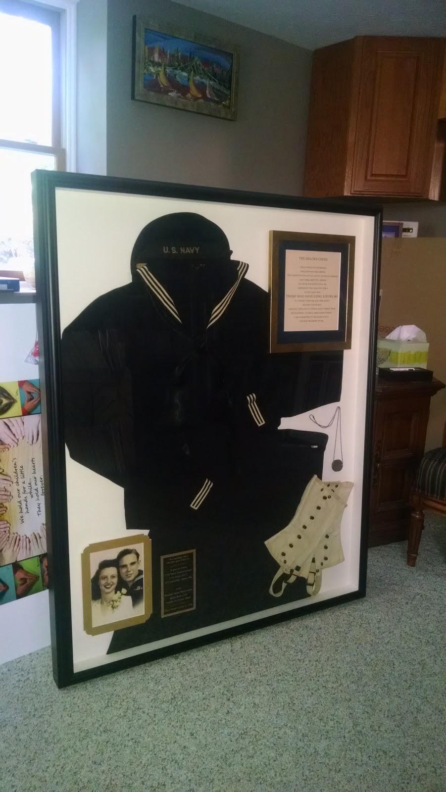 Innovate Frame & Design - store  | Photo 1 of 6 | Address: 31300 Arthur Rd, Solon, OH 44139, USA | Phone: (440) 567-0109