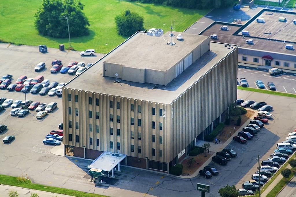 CentiMark - roofing contractor  | Photo 7 of 10 | Address: 4315 Sarellen Rd, Richmond, VA 23231, USA | Phone: (804) 727-6575