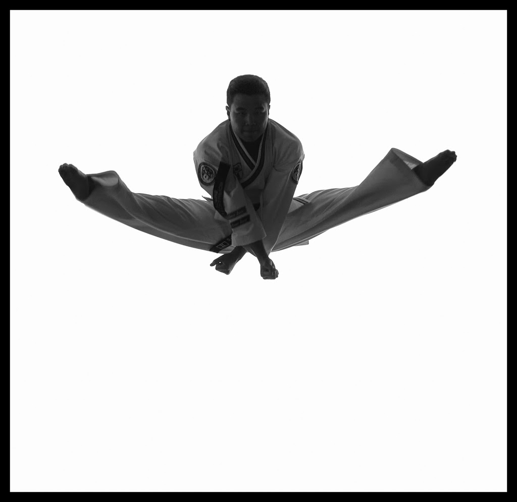 Fusion Martial Arts - gym    Photo 7 of 9   Address: 1012 Diffley Rd #700, Eagan, MN 55123, USA   Phone: (651) 452-8449