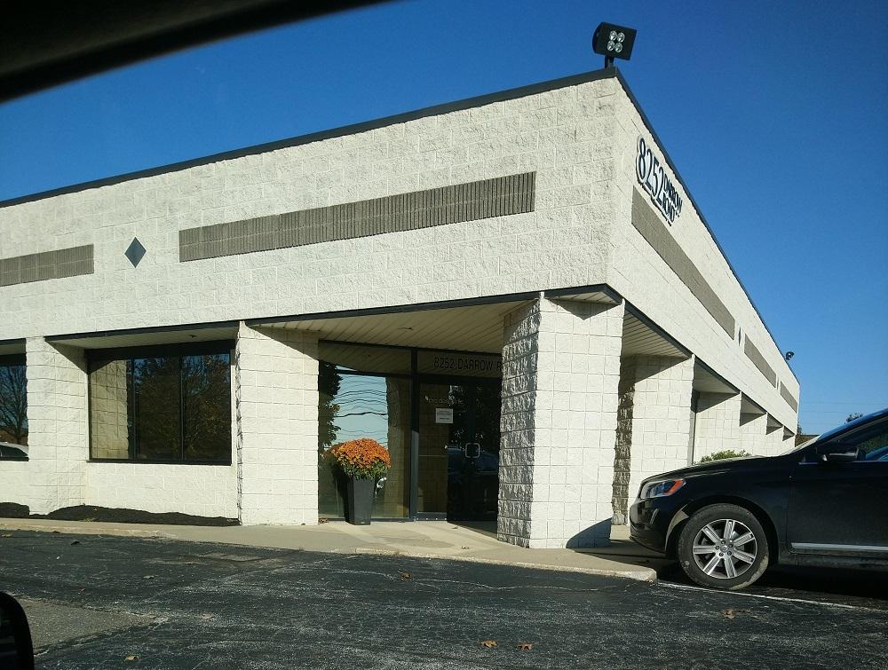 Innovative Health Services - health    Photo 1 of 1   Address: 8252 Darrow Rd # A, Twinsburg, OH 44087, USA   Phone: (330) 405-9533