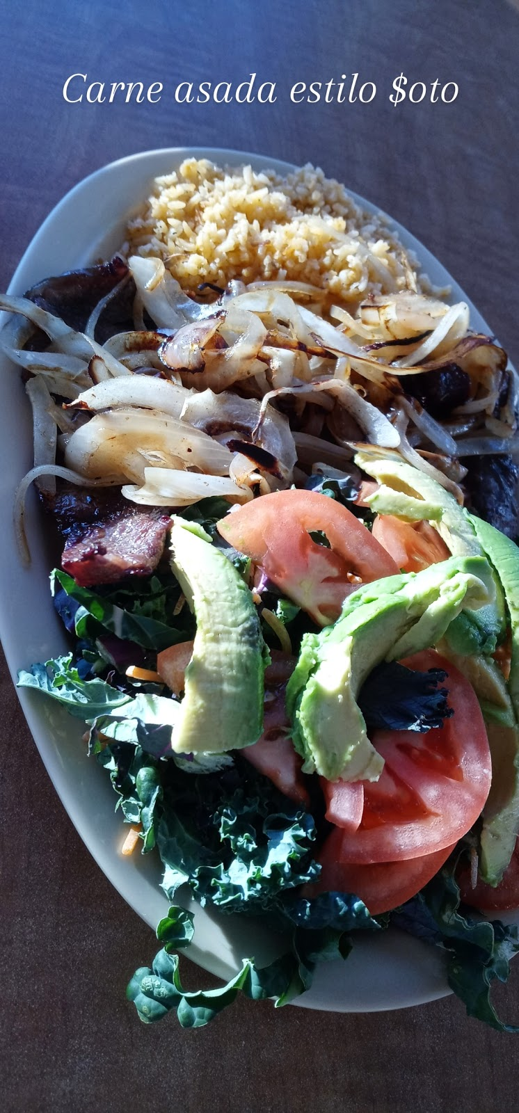 El Portal De Morelia - restaurant  | Photo 9 of 10 | Address: 3601 Foothill Blvd, Oakland, CA 94601, USA | Phone: (510) 395-2595
