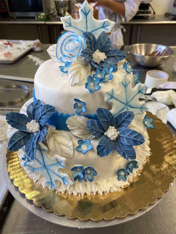 Sugar Mama LLC - bakery  | Photo 7 of 10 | Address: 44048 W Palo Olmo Rd, Maricopa, AZ 85138, USA | Phone: (520) 484-8041