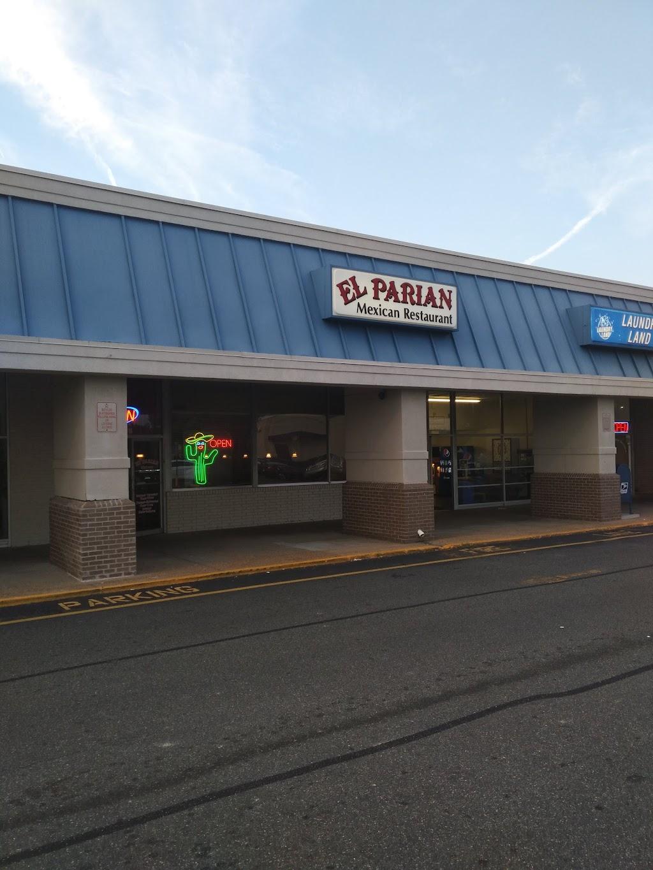 El Parian Mexican Restaurant - restaurant    Photo 9 of 10   Address: 4848 Virginia Beach Blvd #16, Virginia Beach, VA 23462, USA   Phone: (757) 499-0310