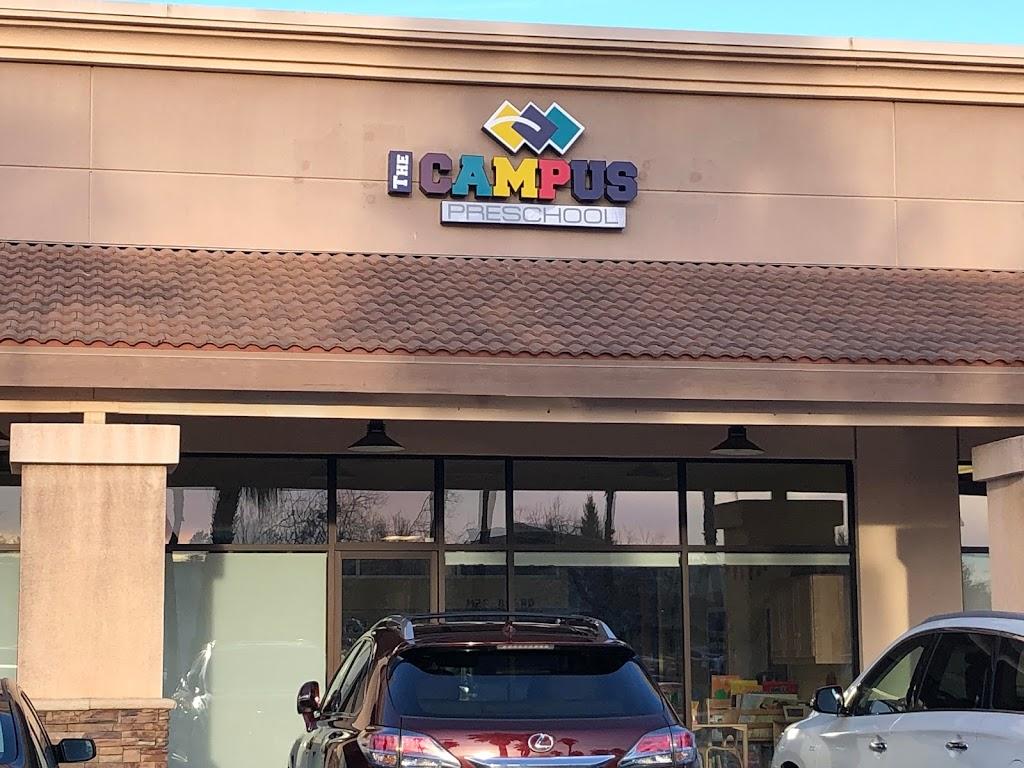 The Campus Preschool - school    Photo 3 of 10   Address: 1345 N Willow Ave, Clovis, CA 93619, USA   Phone: (559) 324-7946