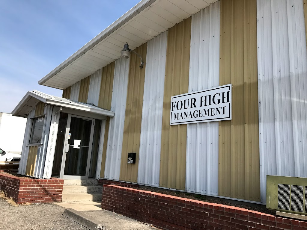 Four High Management - home goods store    Photo 1 of 10   Address: 9221 Flint St, Overland Park, KS 66214, USA   Phone: (913) 953-7089