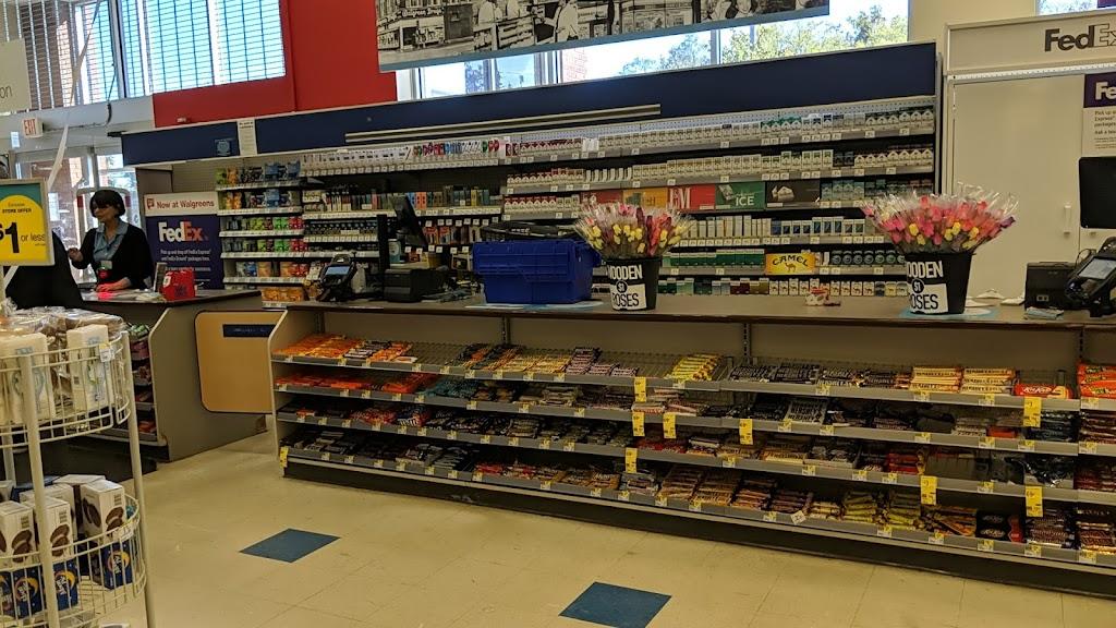 Walgreens - convenience store  | Photo 1 of 10 | Address: 231 E Prospect St, South River, NJ 08882, USA | Phone: (732) 254-7777