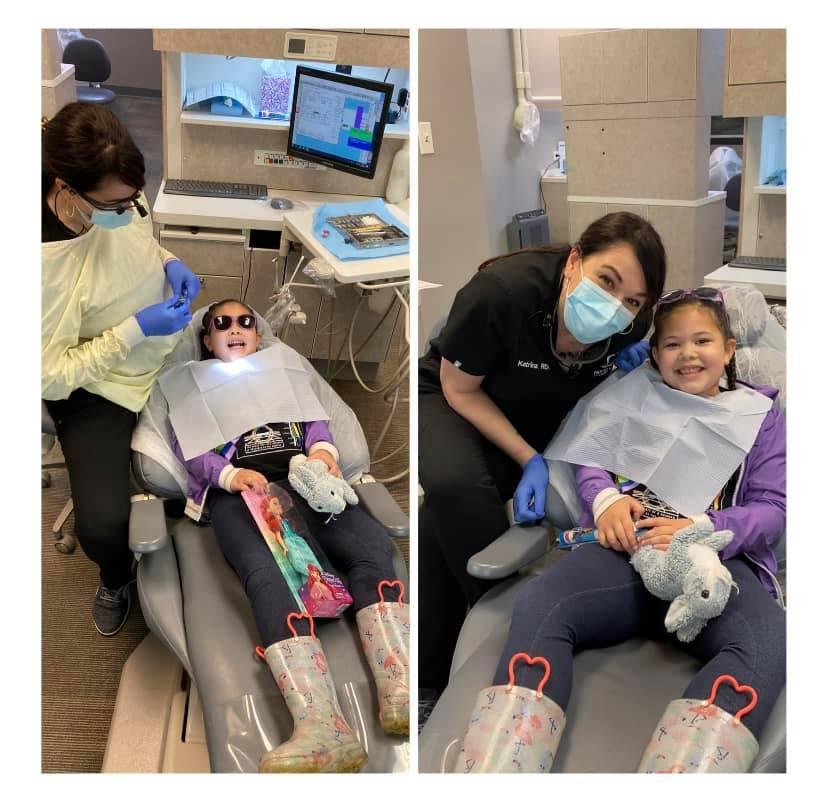 North Creek Dental Care - dentist  | Photo 4 of 6 | Address: 18425 W Creek Dr, Tinley Park, IL 60477, USA | Phone: (708) 532-4131