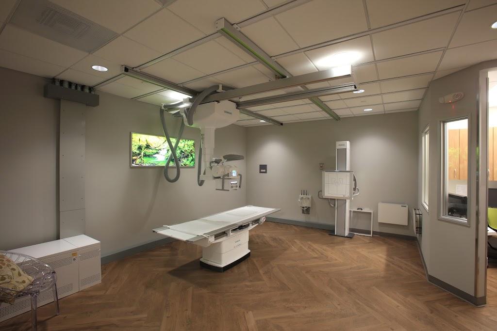 Morgan Hill Imaging - health  | Photo 7 of 8 | Address: 16130 Juan Hernandez Dr Ste 106, Morgan Hill, CA 95037, USA | Phone: (408) 465-2555