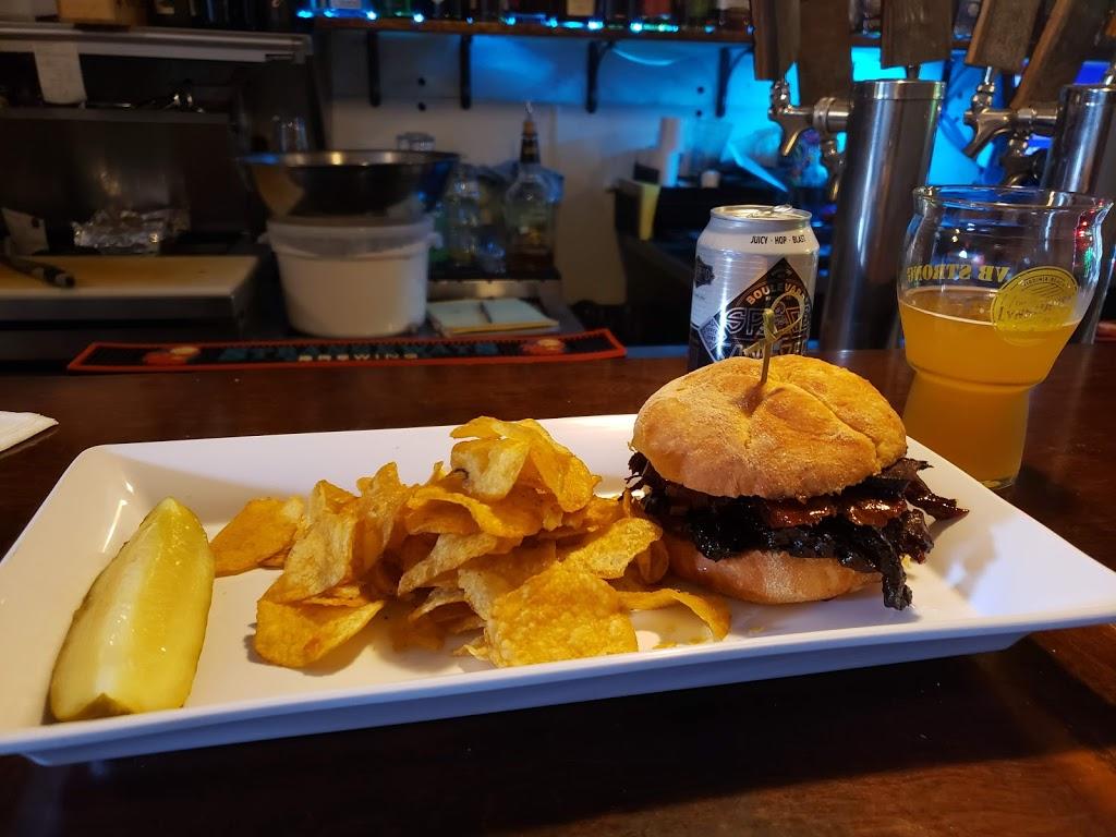Lynnhaven Pub - restaurant  | Photo 5 of 10 | Address: 2236 W Great Neck Rd, Virginia Beach, VA 23451, USA | Phone: (757) 481-9720