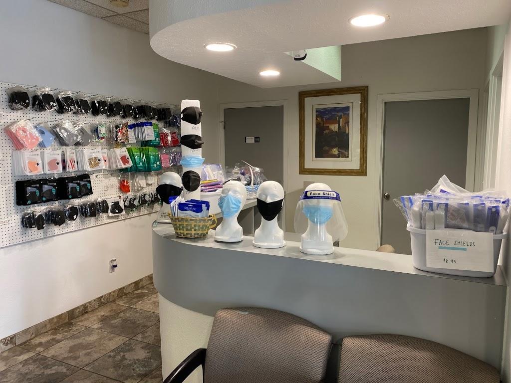 Best Rx Pharmacy, Inc - pharmacy  | Photo 2 of 10 | Address: 455 N Mesa Dr #15, Mesa, AZ 85201, USA | Phone: (480) 834-0444