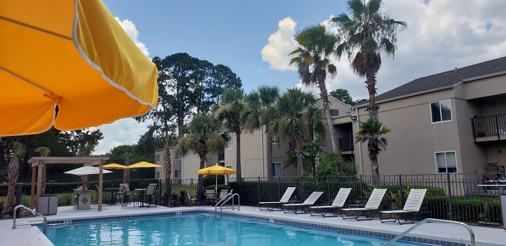 The Palms at Ortega - real estate agency    Photo 3 of 5   Address: 4800 Ortega Farms Blvd, Jacksonville, FL 32210, USA   Phone: (904) 772-8081