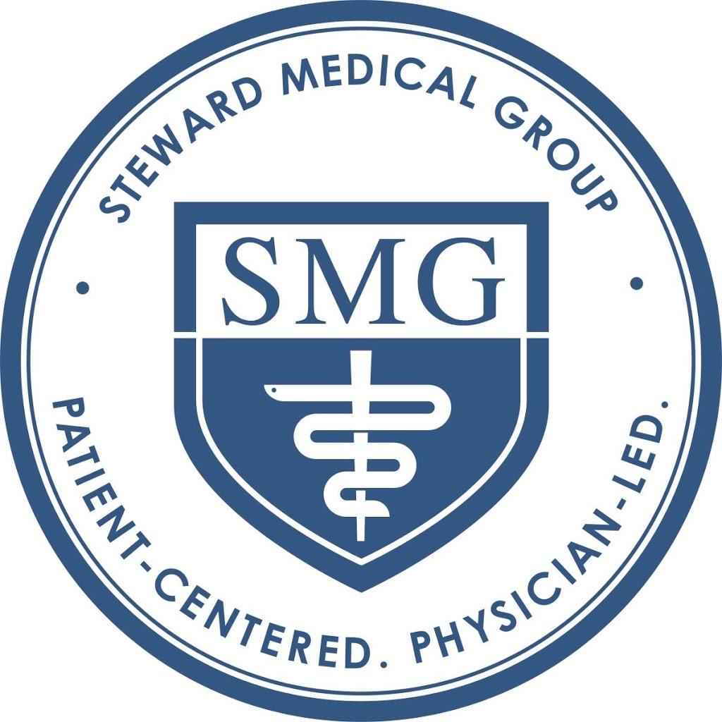 SMG Maternal Fetal Medicine at St. Elizabeths Medical Center - hospital    Photo 1 of 1   Address: 736 Cambridge Street Csemc-Smc7, Brighton, MA 02135, USA   Phone: (617) 562-7026