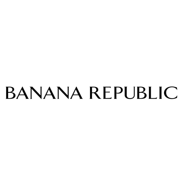 Banana Republic - with Curbside Pickup - clothing store    Photo 1 of 1   Address: 4141 Waller Creek Ste 105, Highland Village, TX 75077, USA   Phone: (972) 317-1809