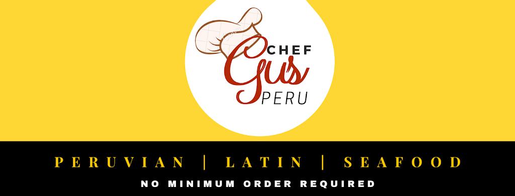 chefgus - restaurant  | Photo 7 of 8 | Address: 6308 McKinley St, Hollywood, FL 33024, USA | Phone: (754) 246-8874