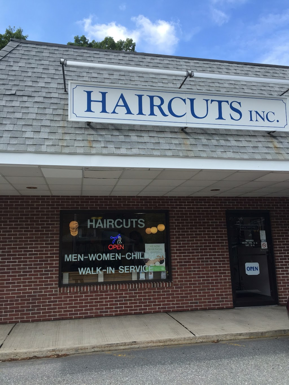 Haircuts - hair care    Photo 2 of 6   Address: 131 Boston Rd STE 10, North Billerica, MA 01862, USA   Phone: (978) 663-8888