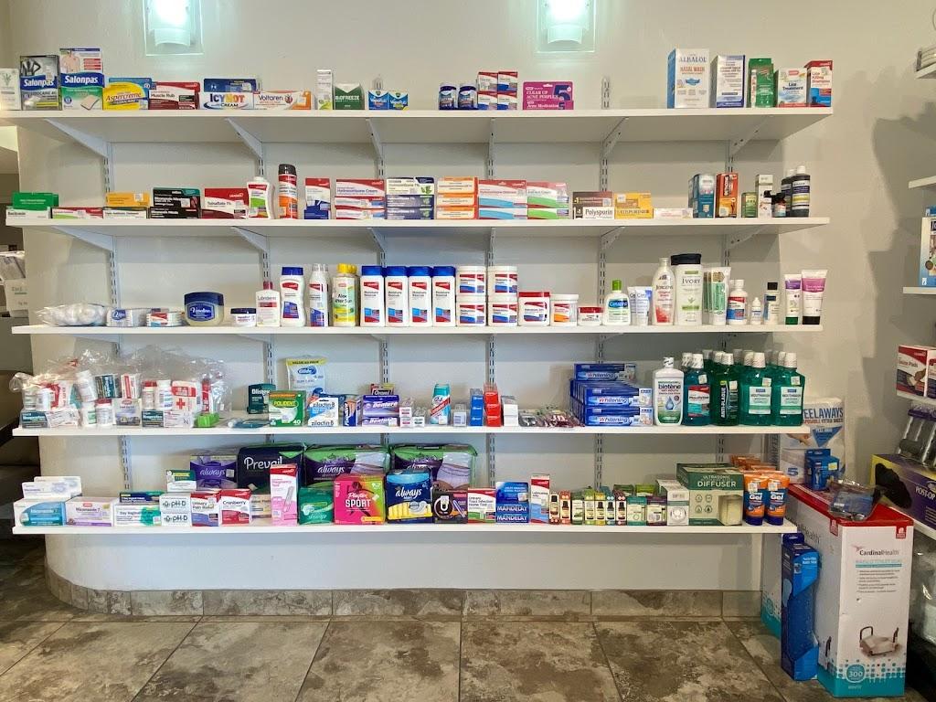 Best Rx Pharmacy, Inc - pharmacy  | Photo 3 of 10 | Address: 455 N Mesa Dr #15, Mesa, AZ 85201, USA | Phone: (480) 834-0444