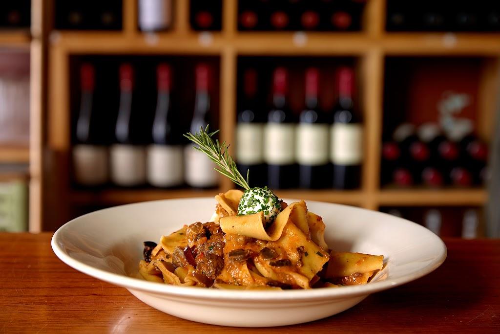 Broders Pasta Bar - restaurant    Photo 2 of 10   Address: 5000 Penn Ave S, Minneapolis, MN 55419, USA   Phone: (612) 925-9202